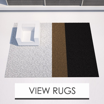View Rugs