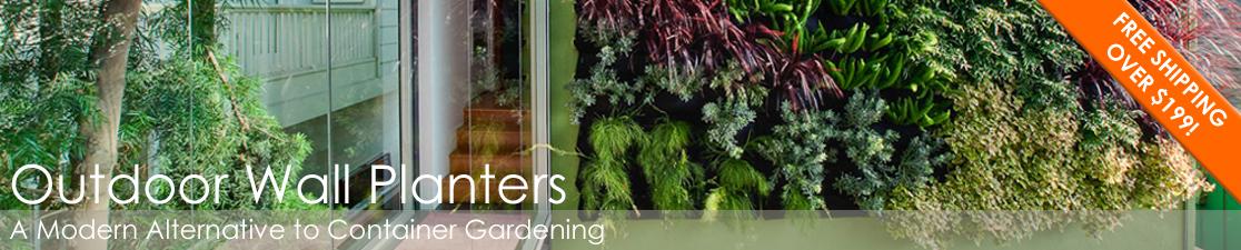 outdoorwallplanters-17nov2017-copy.png