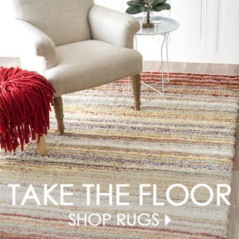 Shop Modern Rugs